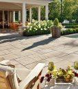 Aberdeen-beige-stone-slab-paver-patio