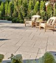 Aberdeen-brown-stone-slab-paver