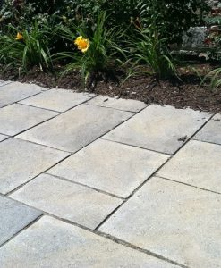 Chatham Blend Andover Pavers