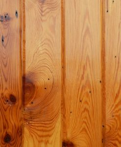 antique heart pine