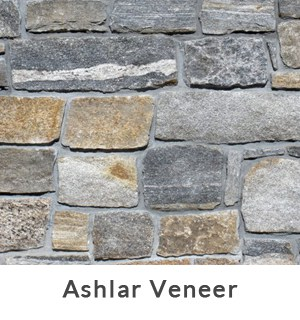 outdoor fireplaces stone veneer