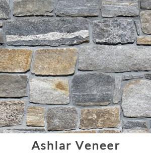 outdoor fireplaces stone veneer