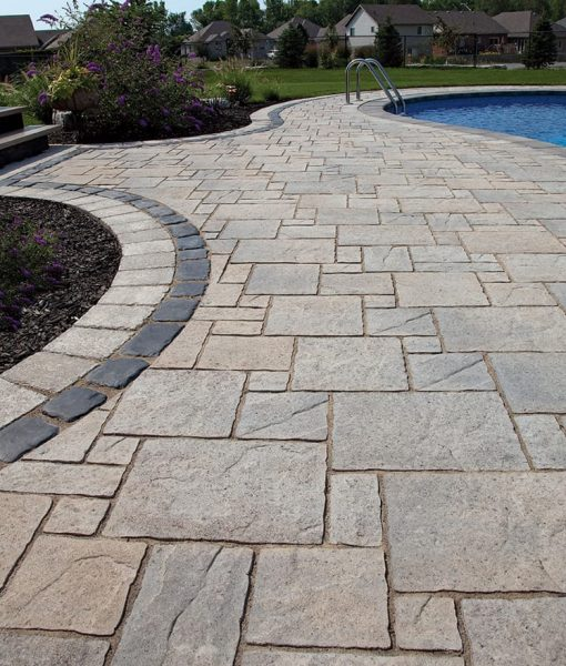 Almond Grove Avante Ashlar