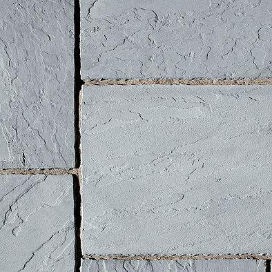 Azzurro Aberdeen Stone Slab Pavers