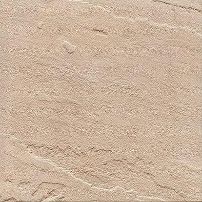 Baja Beige Aberdeen Stone Slab Pavers