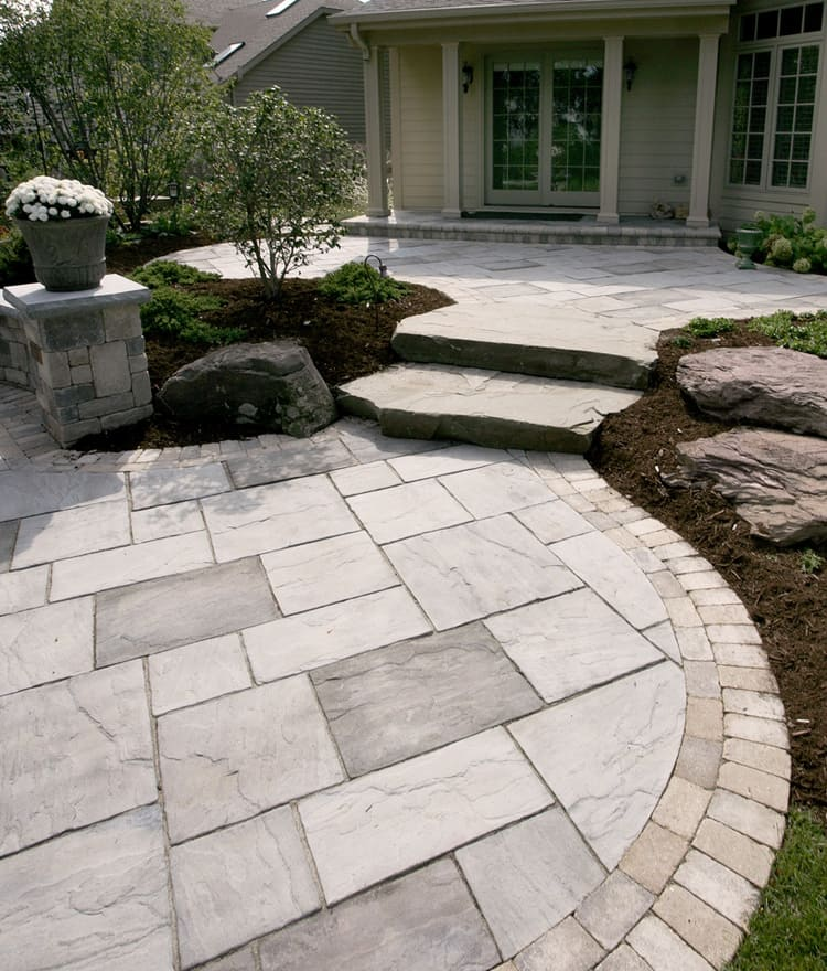 Outdoor Pavers Castle Hill : Paving stones mashpee sandwich dennis ma stonewood products