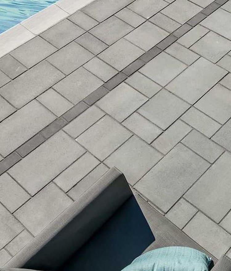 Reclaimed Wood Flooring Long Island Ny: Cape Cod Boston NY MA CT VT Providence RI