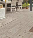 Borealis-Hazelnut-concrete-pavers-patio-Cape-Cod-MA-NH-CT