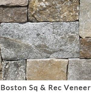 outdoor fireplace kits stone veneer