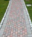 Georgetown-beacon-hill-blend-walkway