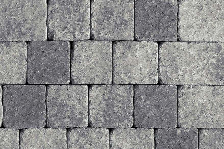 Granite-new