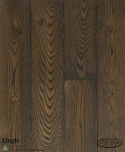 Oiled Flooring Hardwoods
