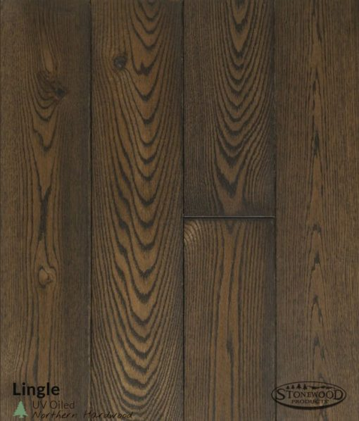 Oiled Flooring Hardwoods