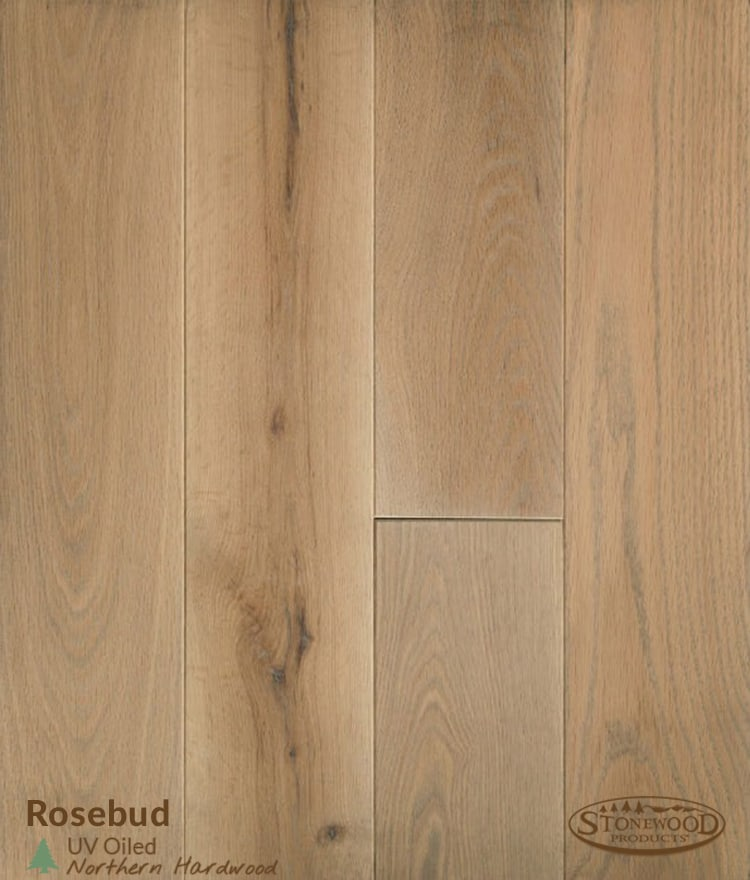 Uv Oil Finish Floors Prefinished Oiled Flooring