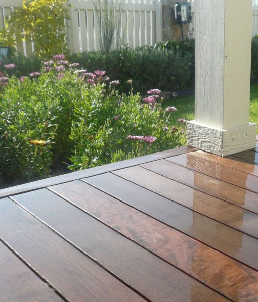 ipe-decking-cape-cod