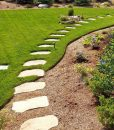 Maya-slab-stone-step-walkway-lawn-MA-CT-RI-Cape-Cod