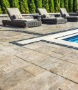 Pavers-concrete-Beacon-Hill-Almond-grove