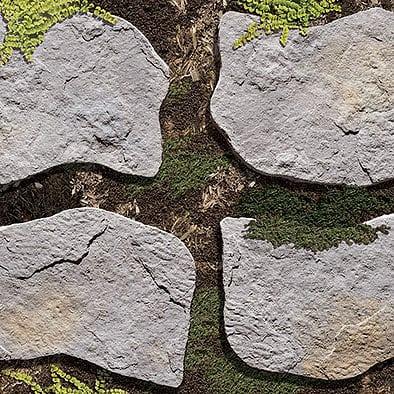 Maya Riviera Concrete Steps