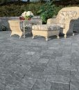 Town-and-Country-Quarry-Patio