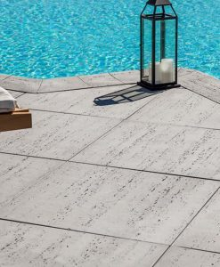 Travertina Riviera Pavers