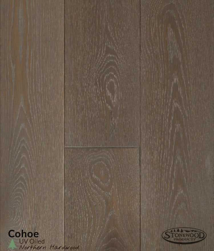Red Oak Natural Flooring Quotes