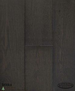 oiled wood hardwood flooring sitka