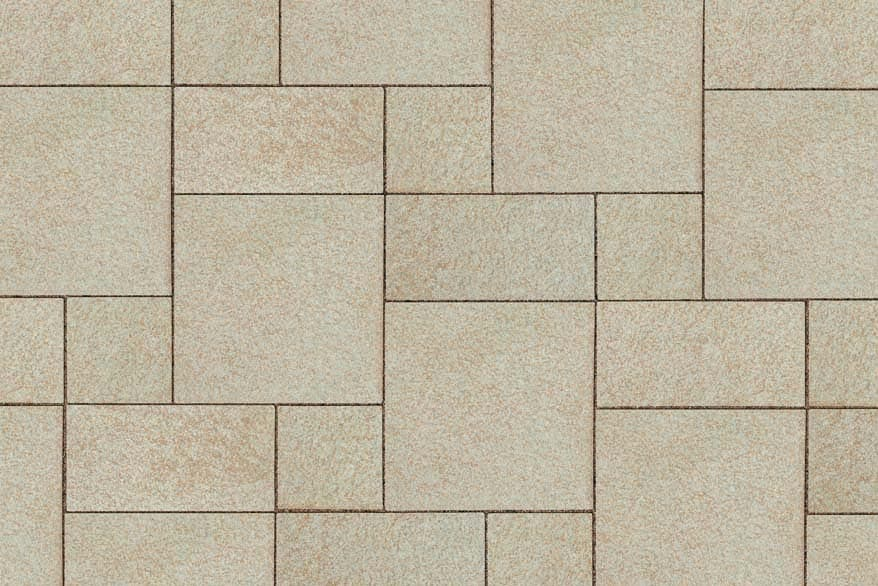 Umbriano Pavers Summer Wheat