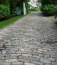 antique-cobblestones