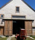 barnboard-pine-roughsawn
