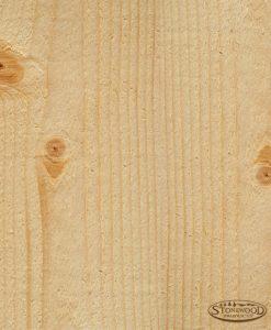 barn board pine