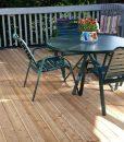 cedar-decking-deck