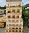 cedar-lattice-paneling