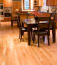 cherry-flooring-kitchen
