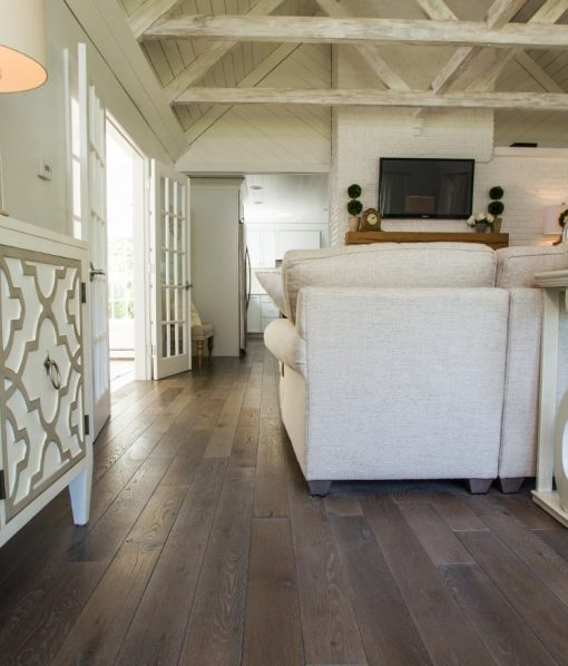 oiled-hardwood-floors