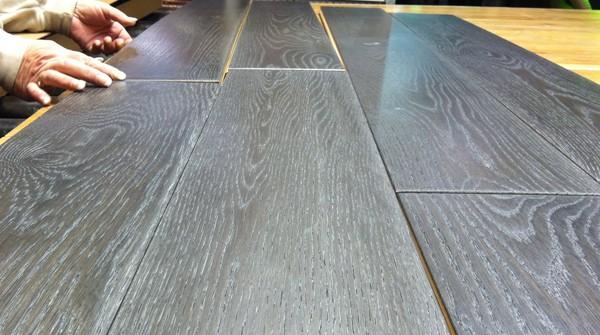 flooring-slider-gray-wood