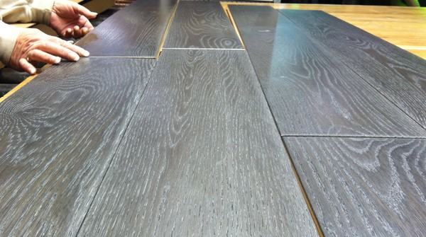 flooring-slider-gray-wood