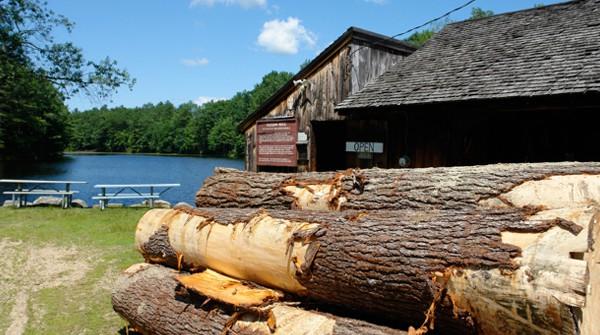 flooring-slider-lake-mill
