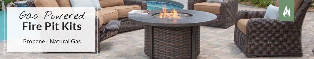 gas-fire-pit-herotop