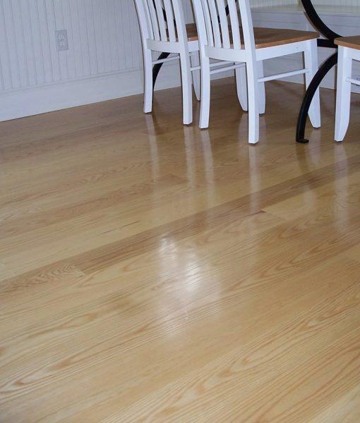 Ash flooring cape cod nh ri nantucket for Ash hardwood flooring