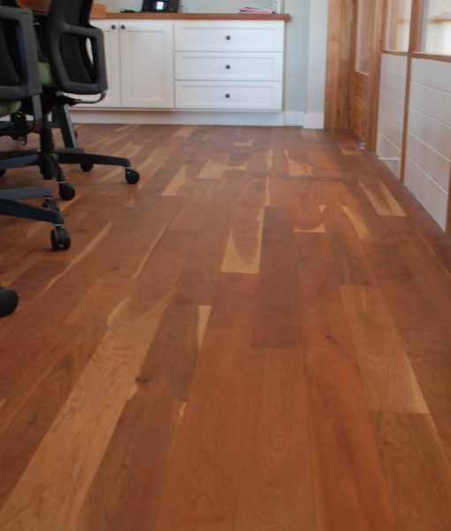 Cherry flooring cape cod ma nh boston ct ri for Wood flooring ct
