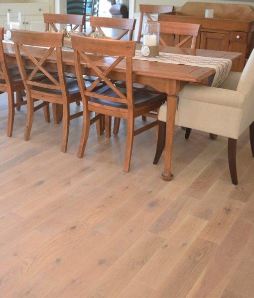 prefinished oak wood flooring torrington Cape Cod Nantucket MA