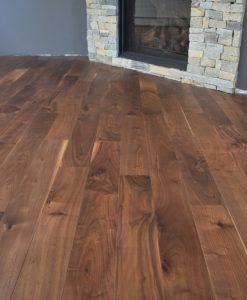 hard wood flooring forde prefinished uv oil Cape Cod Nantucket MA RI CT