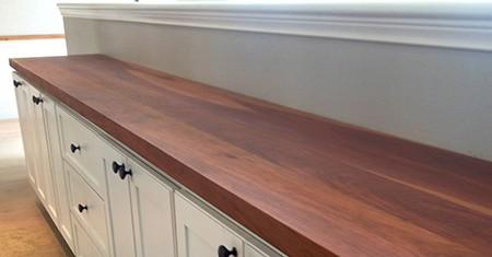 hardwood lumber