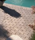 hollandstone-paver-pool