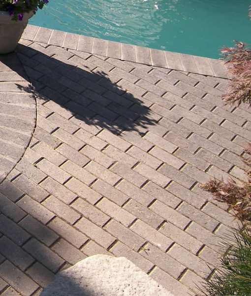 Hollandstone Pavers