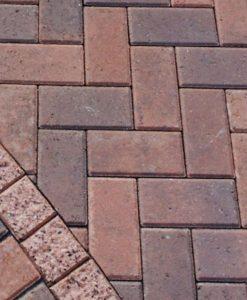 hollandstone-paver-zoom