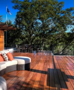 ipe decking direct