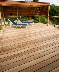 ipe-decking-cape-cod-nantucket