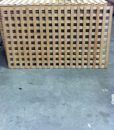 lattice-panel-warehouse
