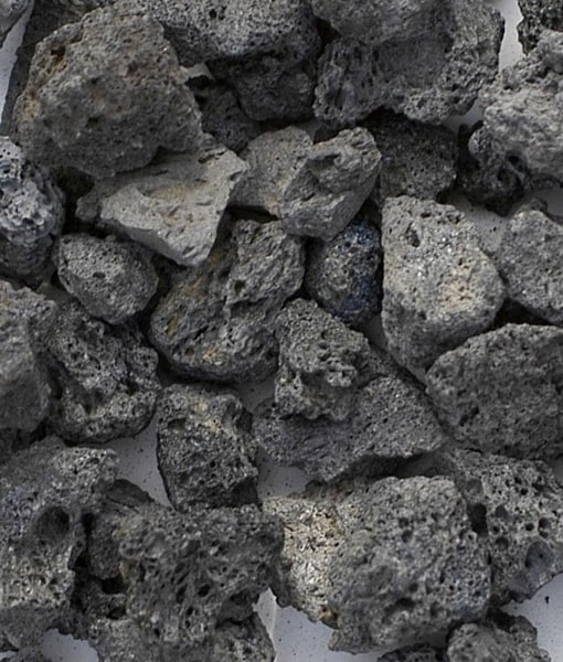 Request a quote for... Lava Rock - Lava Rock For Gas Fire Pits - Fire Pit Supplies Cape Cod